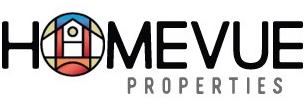 HOMEVUE Properties
